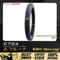 CMI RACING TYRE C704 2.75-17