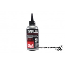 YAMALUBE GEAR OIL 0.1L