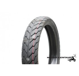 DURO TUBELESS TYRE D40 90/80-18