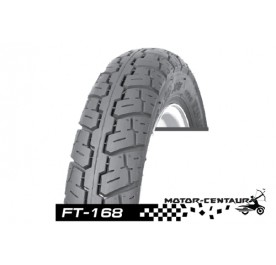 VIVA TUBE-TYPE TYRE FT168 2.75-10