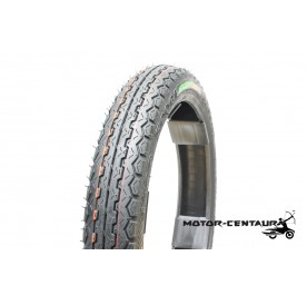 VIVA TUBE-TYPE TYRE FT100-HD 2.75-17