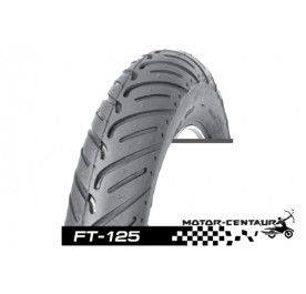 VIVA TUBE-TYPE TYRE FT125 3.00-10
